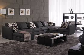 sofa set design for living room in india