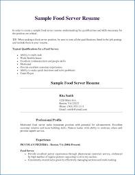 Resumes With Objectives Is An Objective Necessary On A Resume Luxury Career