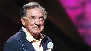 Ray Price Dead Country Singer Dies At 87 Variety