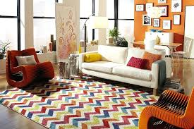 fun colorful rugs room redo new rugs in new rooms bright fun area rugs fun colorful rugs