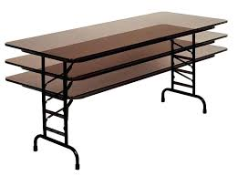 full size of 30w x 72l bi fold granite white plastic folding table 30 72 adjule