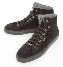 Top Designer Brands For Men S Shoes Pin By Frieschskys On Designer Mens Shoes Mens Designer
