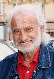 The actor's lawyer confirmed the news to afp. Jean Paul Belmondo Bondwiki Fandom