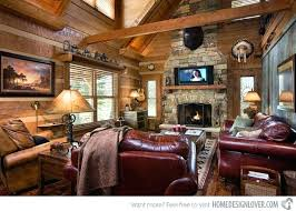 diy western decor living room western decor ideas for living room
