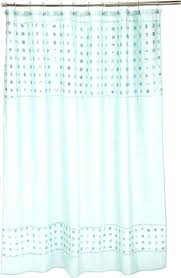solid color shower curtains large size of beach shower curtain c and navy blue shower curtain
