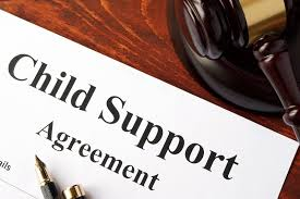 New York State Child Support Percentage Chart What Does Child Support Cover Findlaw