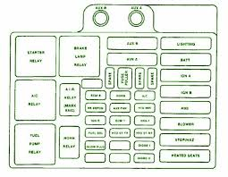 jeep cj ignition wiring diagram images jeep cj wiring harness yukon denali fuse diagram 2007 wiring images