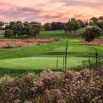 Galloping Hill Golf Course - Home | Facebook