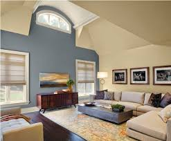 wall colors for living room color to paint great room accent wall