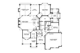 craftsman floor plans. Craftsman Style House Plan - 3 Beds 2.00 Baths 2320 Sq/Ft #132 Floor Plans