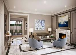 10 Living Room Trends For 2016. View Larger. Living Room: New Paint Colors  ...
