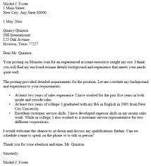 cover letter for cook job application templates cook cover letter