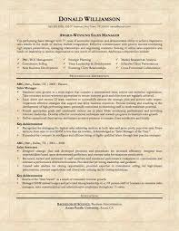 Mint Resume Paper Best Picture What Color Paper Should A Resume Be