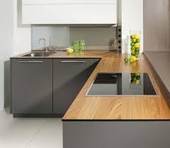 Küchenarbeitsplatte Höhe | ttci.info
