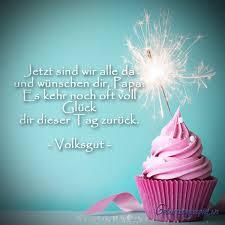Zusan Blog Glückwünsche 30 Geburtstag Lustig