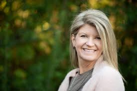 Wellroot Names Allison Ashe as CEO - Wellroot Family Services