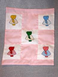 Sherralyn's Dolls » doll quilts & ... quilt instructions for my doll bed pattern. The ... Adamdwight.com