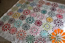 Piece N Quilt: Merry Go Round Quilt & Merry Go Round Quilt Adamdwight.com