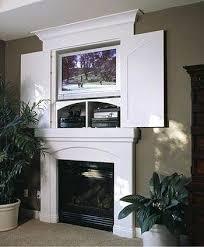 tv above fireplace ideas fireplace mantels with above for adorable best above fireplace ideas on above