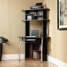 tower computer desk. Tower Computer Desk Best Of Tall Corner Puter Castero K