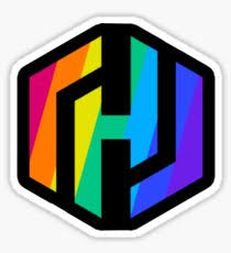 Image result for pride software stickers