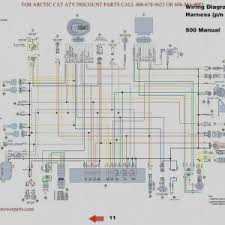 2011 500 polaris wiring diagram wiring diagrams konsult wiring diagram for polaris ranger 800 xp wiring diagram centre 2011 polaris sportsman 500 ho wiring diagram 2011 500 polaris wiring diagram