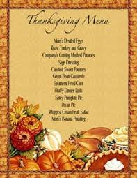 downloadable thanksgiving pictures downloadable thanksgiving pictures festival collections
