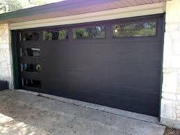 garage door windows. Garage Door Window Cover Fantastic Other Doors With Windows Stunning And Home Ideas 22 A