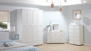 White furniture Home Office Inforrmcom White Wooden Furniture Hit Or Miss