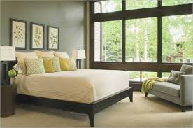 Paint Colors Small Bedrooms Relaxing Colors Bedroom Paint Colors Corporate  Office Paint Colors