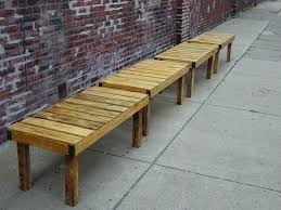 redwood picnic table picnic table plans stain set finish tables and benches for marvellous bench redwood redwood picnic table