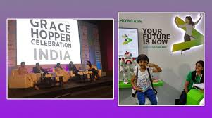 Ghci16 Stories Latest News Headlines Photos Top And Breaking aarSY