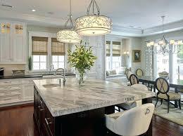 kitchen window lighting. Kitchen Island Light Fixtures Lighting For Window