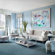 interior paint colorHome Paint Colors Interior Brilliant Design Ideas Home Paint Color