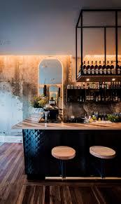 sustainable restaurant furniture. Restaurant Design Sustainable Furniture R