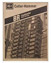 circuit breakers and fuse boxes 20596 eaton main breaker load Eaton Fuse Box 200 Amp circuit breakers and fuse boxes 20596 eaton main breaker load center 100 amp surface flush 200 Amp Fuse Block