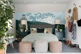 pictures hgtv dream home. HGTV Dream Home 2018 Master Bedroom Pictures Hgtv