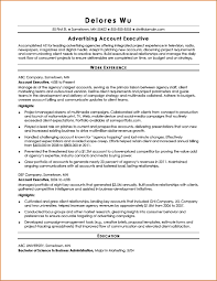 How Write Profile Resume How To Write A Summary For Resume Fabulous
