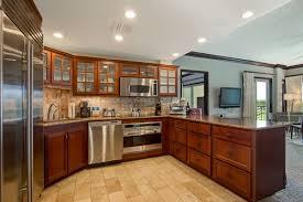 Brands Of Kitchen Appliances Kitchen Magnificent High End Kitchen Appliances Brands Nice Home