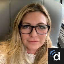 Alexa Marks – Washington, DC | Nurse Practitioner