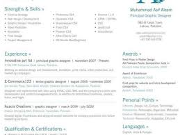 Resume Builder Uga Awesome In And Out Near Me Best Of Resume Builder Near Me Elegant Resume