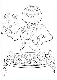 Crayola Coloring Pages Coloring Pages Grim Reaper Coloring Pages