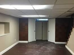 basement 911 pennsylvania. basement 911 pennsylvania