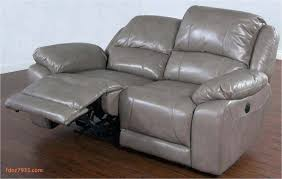 leather couch stain leather couch stain beautiful leather couch recliner fresh sofa design white leather couch