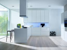 Modern Kitchen Wallpaper Kitchen Modern Design Modern Kitchen Waraby