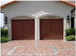 garage door refacingTimber shutters wood ceiling panels grain garage doors wooden