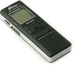 <b>Диктофоны Edic</b>-<b>mini Tiny</b> купить в России: цены. Продажа в ...