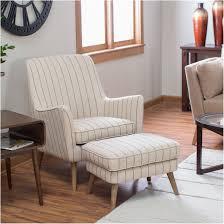 Modern Accent Chairs For Living Room Living Room Image Of Contemporary Accent Chairs Ordinary Living