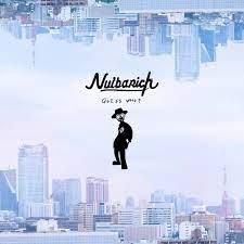 Fallin' by Nulbarich Song Lyrics