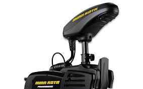 minn kota power drive foot pedal wiring diagram solidfonts minn kota power drive foot pedal wiring diagram solidfonts